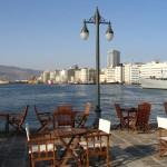 İzmir Klasiği Boyoz