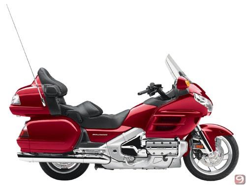 hedza motorsiklet resimleri