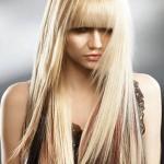 2012 Saç Kesimi ve Modelleri moda_trend