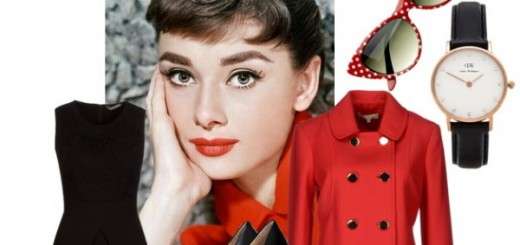 Audrey-Hepburn-Style-Polyvore-Clothing-Combinations-1-600x583