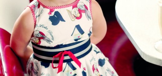Church-Dresses-For-Little-Girls-4-630x945