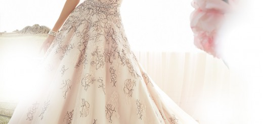 Wedding-Dresses-by-Sophia-Tolli-6
