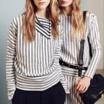 2015 – 2016 Trend Bayan Sweatshirt ve Kazakları
