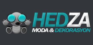 Hedza - Moda ve Dekorasyon