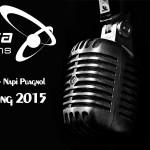 Karşınızda Hedza Song – 2015