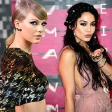 2015_MTV_VMAs_beauty_celebrity_hairstyles