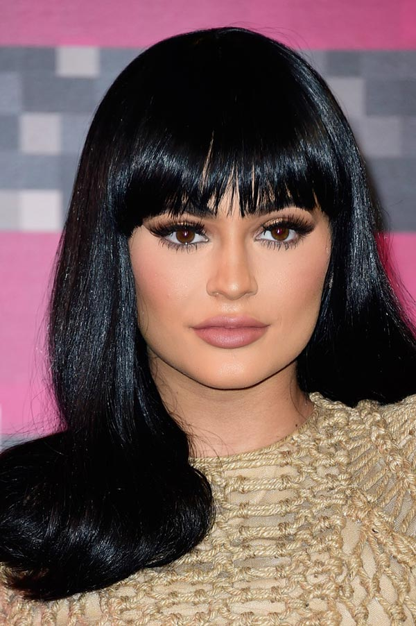 2015_MTV_VMAs_beauty_celebrity_hairstyles_Kylie_Jenner