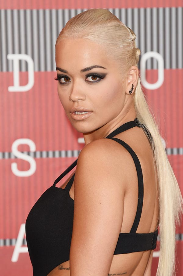 2015_MTV_VMAs_beauty_celebrity_hairstyles_Rita_Ora