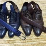 ayakkabı kombin