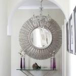 İlginç Ayna Modelleri moda_trend