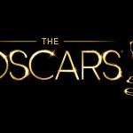 Oscar Ödülleri 2016