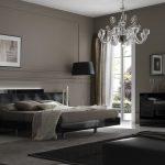 Modern Yatak Odası Tasarımları moda_trend