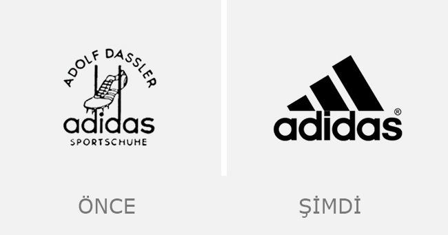 en iyi logolar