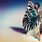 Yeni Sezon İçin Yapılmış 3 Moda Şovu