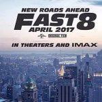 Hızlı ve Öfkeli 9 ve 10 Filmleri de Geliyor !