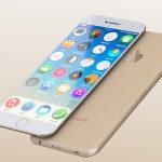 iPhone'lar Aslında Pek de Güvenli Değilmiş!