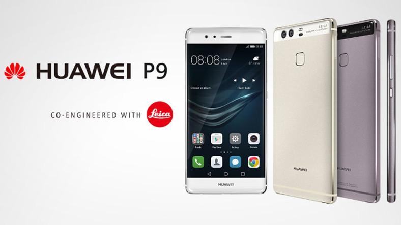 Huawei elma samsung