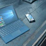Windows 10 Güncellemesi Herkese Açık Şekilde İndirmeye Sunuldu!