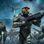 Halo Wars Definitive Edition Resmi Olarak Duyuruldu