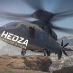 Sikorsky-Boeing Future Vertical Lift Tasarım Konseptleri Duyuruldu