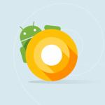 Android'e Yeni Bir Depolama Sistemi Geliyor !