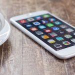 Apple'dan Açıklama, iPhone 7s ve iPhone 7s Plus'a Yeni RAM'ler Geliyor