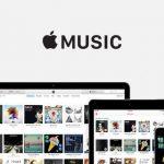 Apple Music Yeniden Tasarlandı!