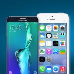 Apple İle Samsung Dev Bir Anlaşma'ya İmza Attı