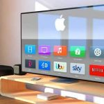 Apple TV Servisini Kuruyor!