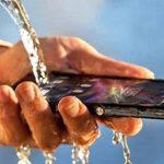 Çin'li Bilim Adamlarından, Telefonların Çok Isınma Problemine Net Çözüm Geldi