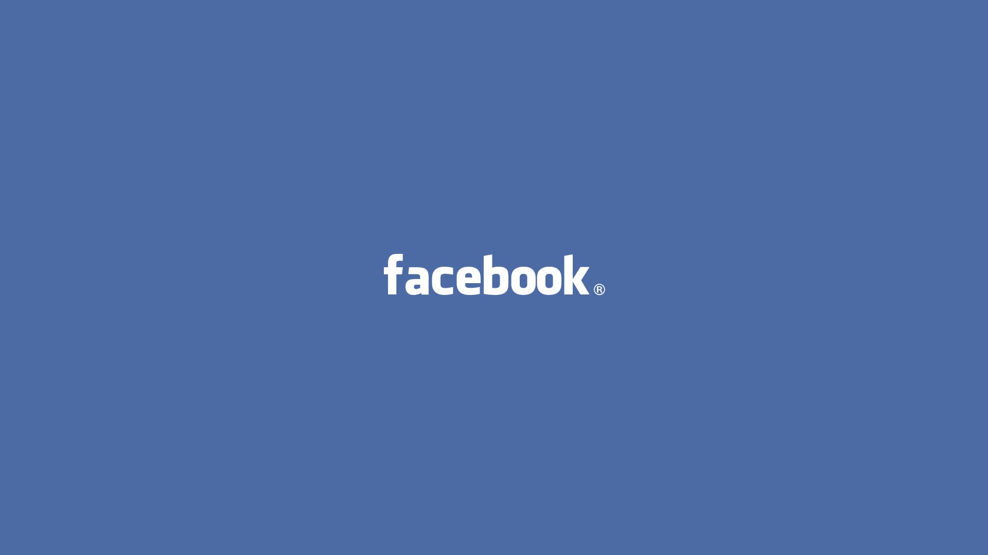 facebook kötü içerikleri