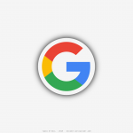 Google Android'de Chrome İçin Yeni Bir Güncelleme Getirdi
