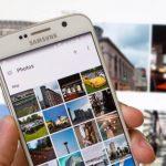 Google Fotoğraflar Uygulaması Güncelleme İle Birlikte Daha İddaalı Oldu
