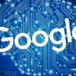 Google, Material Design İle Daha Renkli !