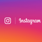 Instagram'ın Kullanıcı Sayısı Facebook'u İki'ye Katladı