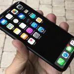 iPhone 8'in Gerçek Görüntüleri Tamamen Sızdırıldı