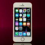 iOS 10.3.2 Beta 3 Güncellemesi Resmi Olarak Yayınlandı