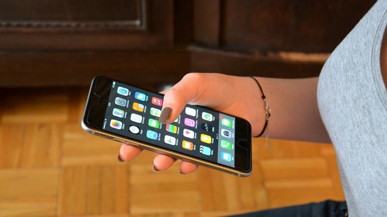 iphone hacklendi