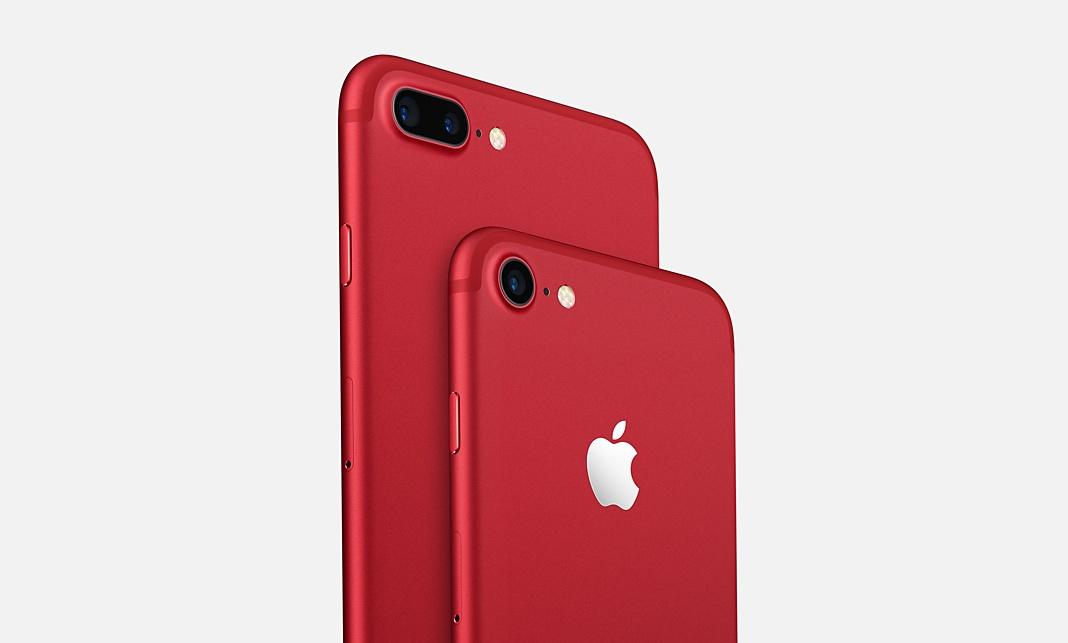 iphone 7 sağlamlık testi