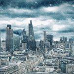 Dünya'nın En İyi Teknolojik 10 Şehri!