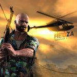 Max Payne'nin Yeni Oyunu Sonunda Geliyor