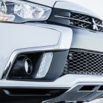 Yep Yeni Mitsubishi Outlander Spor 2018 !