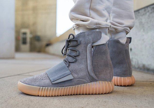 2017 ayakkabı modelleri