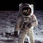 NASA'dan Yeni Bir Web Site