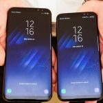 Samsung Galaxy S8'e Ciddi Bir Test