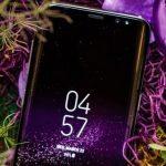 En İyi Ekran Galaxy S8'e Ait!