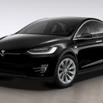 Tesla, Rekor Sayıda Araba Teslim Etti !