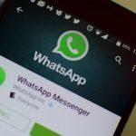 Whatsapp'a Kullanışlı Bir Yeni Özellik Daha Ekleniyor