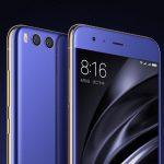 Xiaomi Mi 6 Tanıtıldı, Beklentilerimiz Karşılandı