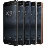 Nokia 9'un Tüm Detayları Belli Oldu !